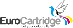 EuroCartridge - Let your colors fly